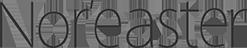 main_logo_3_dev