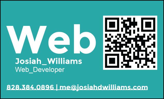 josiahwilliams_card-3