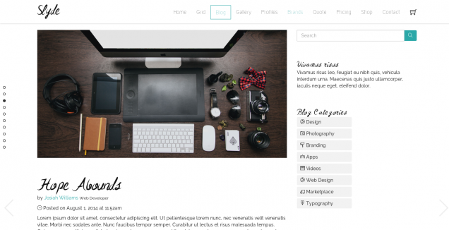blog-8